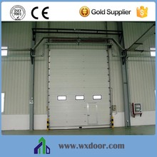 prices of fire proof doors | china factory with 20 years experience
