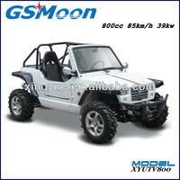 800cc buggy car