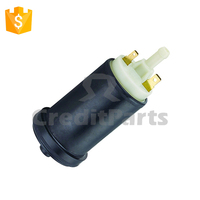 Engine spare parts Cheap Fuel Pumps 8 15 073/815073 for OPEL, VAUXHALL