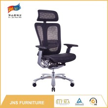 High back comfortable igo racing seat office chair