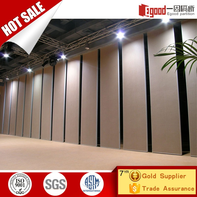 semi permanent room divider screens removable sliding partition wall for mobile galleries museum library