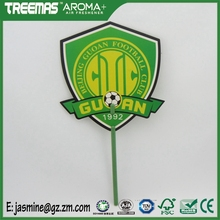 Chinese supplier wholesale promotional gifts plastic mexican hand fans