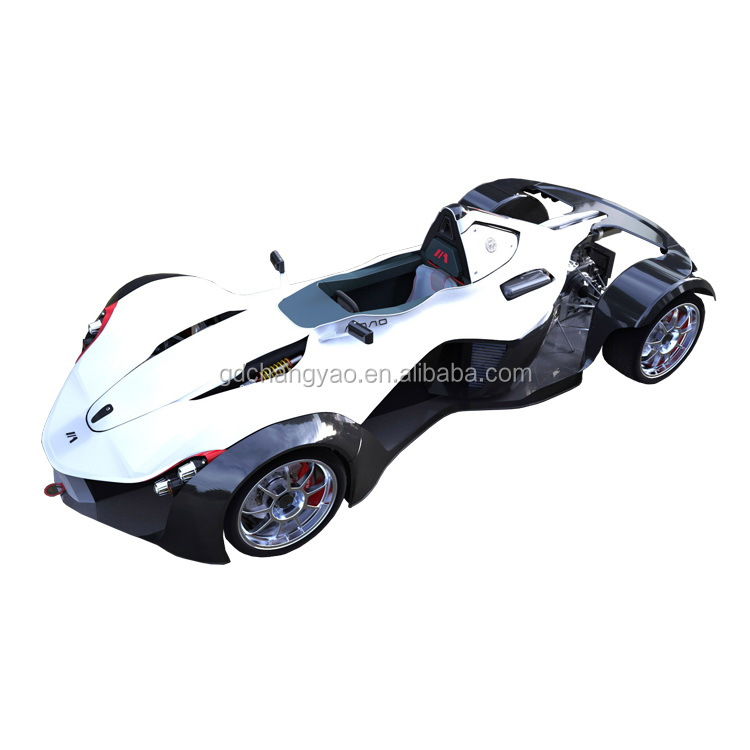 3D Video Amusement Attraction Race Car Driving 9D VR Racing Electronic Arcade Simulator Game Machine