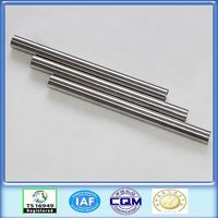 Free Sample Manufactory hot sale aisi 304 stainless steel tube