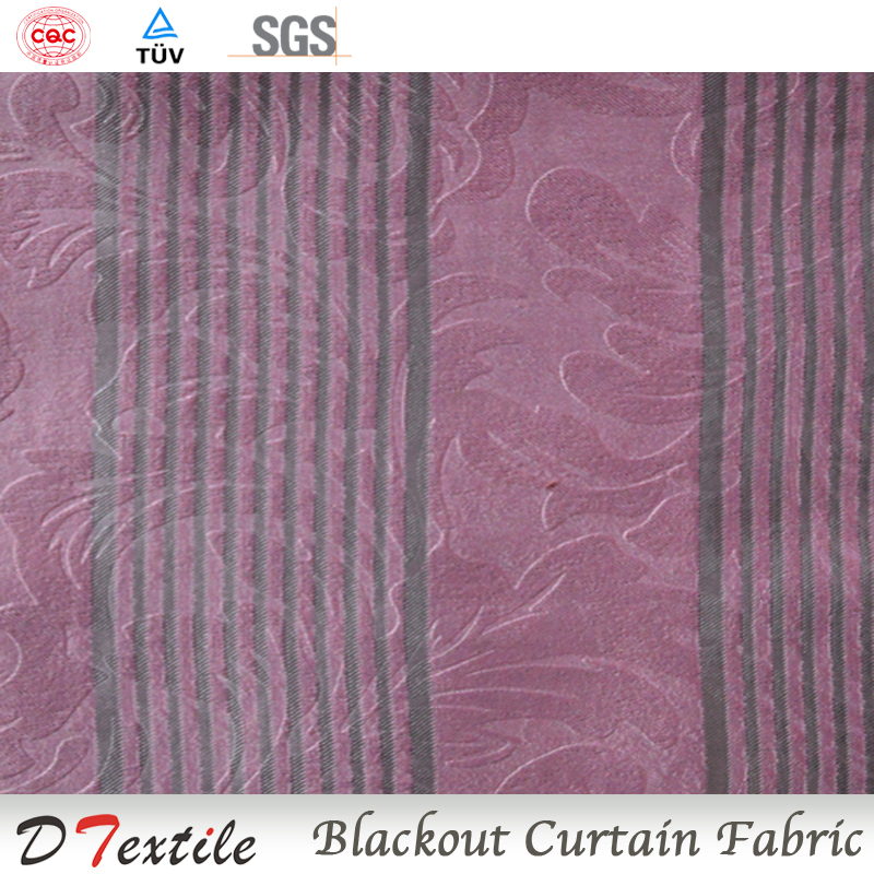 best selling products in dubai sun shade blackout curtain fabric curtain wholesale hotel drapes