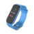 2017 APPSCOMM Smart Watch Waterproof Activity Tracker Bluetooth Heart Rate Wristwatch