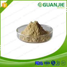 Factory supply 98% nattokinase with cheap price
