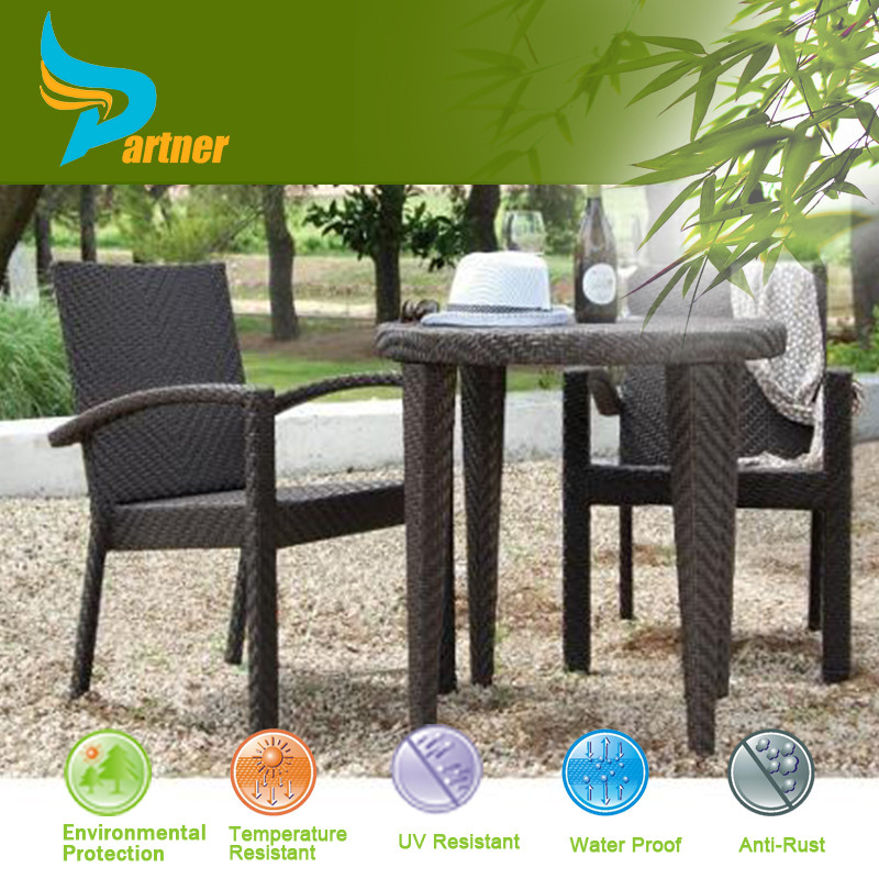 Synthetic Rattan Round And Heritage Outdoor Furniture/Roots Rattan Indoor  Furniture