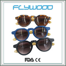 2016 hot selling most popular products handcrafted sustainable wholesale bamboo sunglasses