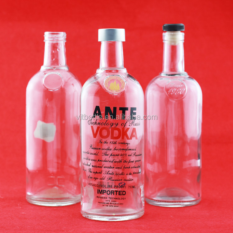 Wholesale Quietdew Storm Bottles Cheap Price Importedly ...