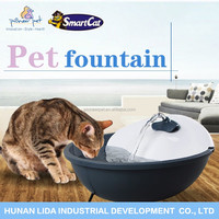 automatic pet feeder dog water dispenser pet products