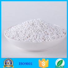 Activated Alumina Use For Air Seperation And Defluorinating