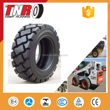 19.5L-24 tire price for Bobcat