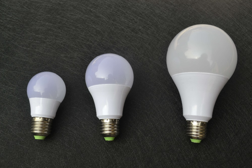 7W 10W 12w led bulb, Led Bulb Lights CE&RoHS BIS ISO9001 Approved Aluminum led bulb
