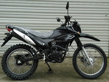 Chinese Cheap 250cc Dirt Bike for Sale