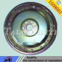 welding parts, sheet metal, auto parts, flywheel