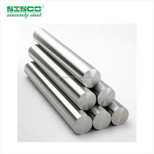 JIS,AISI Standard Grade 316L dia 30mm bright surface stainless steel round rod