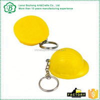 Best selling unique design pu promotional gifts