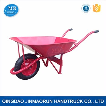 2016 Chinese Hot New Products Wheelbarrow Wholesale