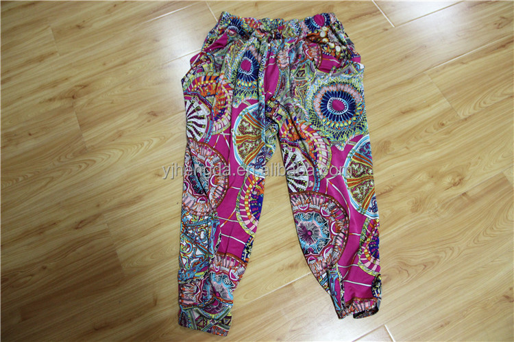 used clothing for sale buy used clothing for africa cheap china bulk wholesale clothing. Black Bedroom Furniture Sets. Home Design Ideas