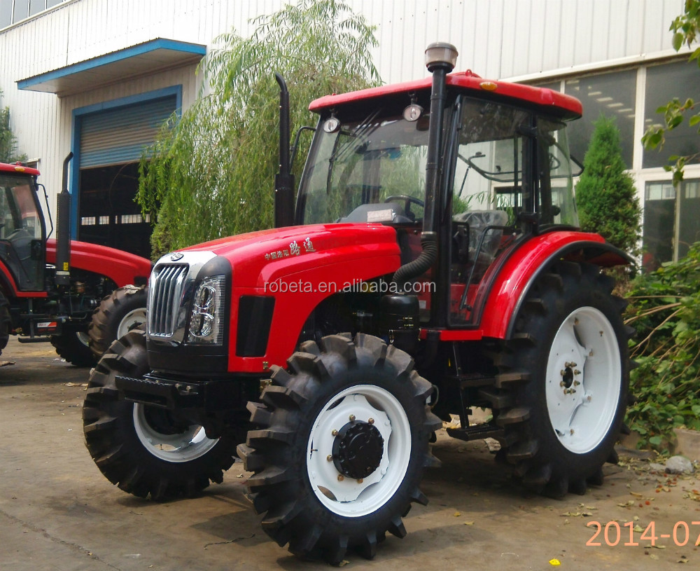 Ford 5200 Tractor Farm : Farm tractor price ford buy major