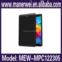 NEW LISTING 8inch for window 8 system 4200mAH battery quad core children dual sim tablet