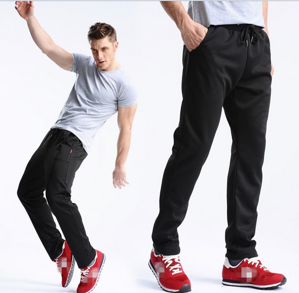 Wholesale Men Sportswear Pants