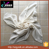 silk cashmere blended blank scarves for printing