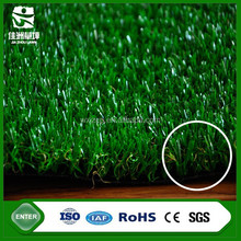 China wuxi anti-aging good drainage grass artificial graden turf