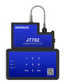 GPS Electronic seal JT702
