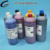 10 Years Ink Factory Large Format Printing Inks for Canon Imageprograf iPF8400S iPF8410S Pigment Ink
