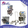 Kitchen Equipment Planetary Mixer Machine 20