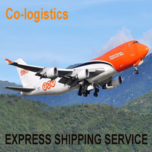 Professional Air Freight Shipping Forwarder from China to Lithuania, skype: colsales17