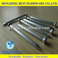 search products fasteners concrete steel nails
