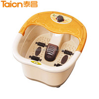 ozone water foot bubble roller massage machine tc-3032