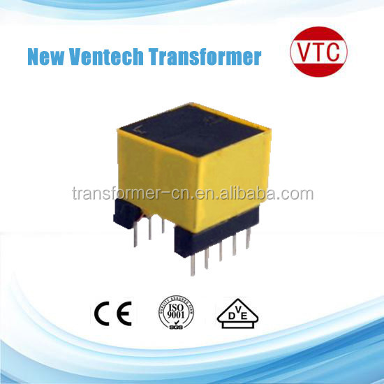neon sign single phase high frequency electronic transformer