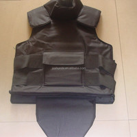 Police Military Bullet Proof Body Armor