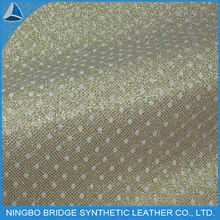 1306010-0731-7 The Newest Popular Good Quality Shinny Glitter Fabric