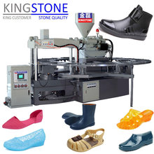 2016 Newest High Quality Shoe and Boot Making Machinery JL-106