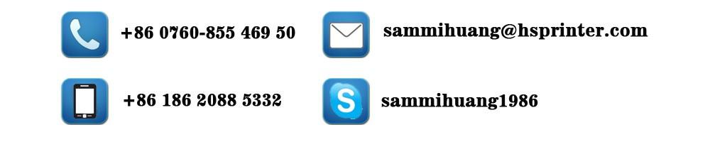 Sammihuang.jpg