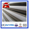 high demand products!!! 3PE anti-corrosion spiral steel pipe