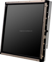 "10.4"" Touch LED/LCD Monitor"
