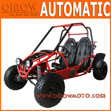 2016 New 150cc Automatic Dune Buggy