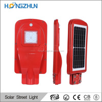 10w 20w High Power Outdoor IP65