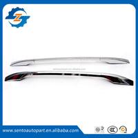 Universal Auto aluminium supremacy car roof luggage rack