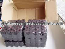 CHEAPEST PRICE OF COCONUT SHELL CHARCOAL_ BBQ (MS MARY - mary@vietnambiomass.com)