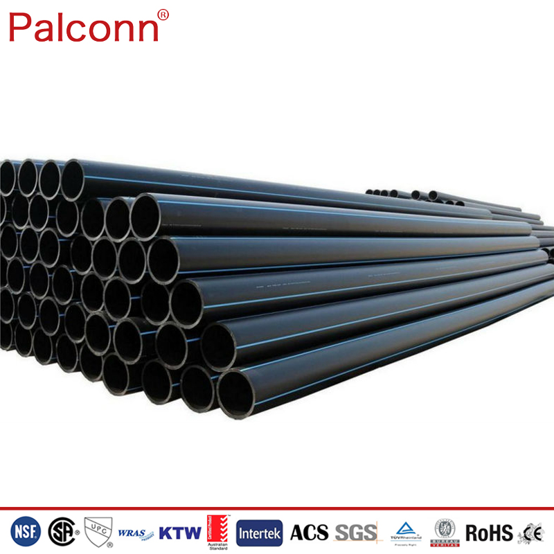 HDPE PIPE (4)