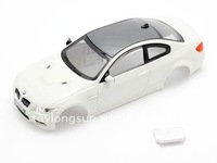 High simulation 1/28 car body for mini-z rc parts