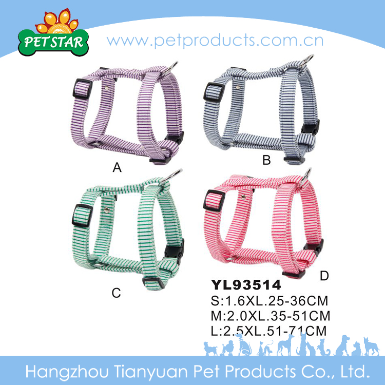 wholesale sueprior quality service Harness Dog