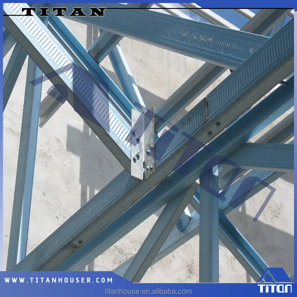 Wholesale steel truss online buy best steel truss from for Where to buy trusses